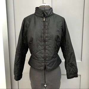 Yves Saint Laurent Jacket